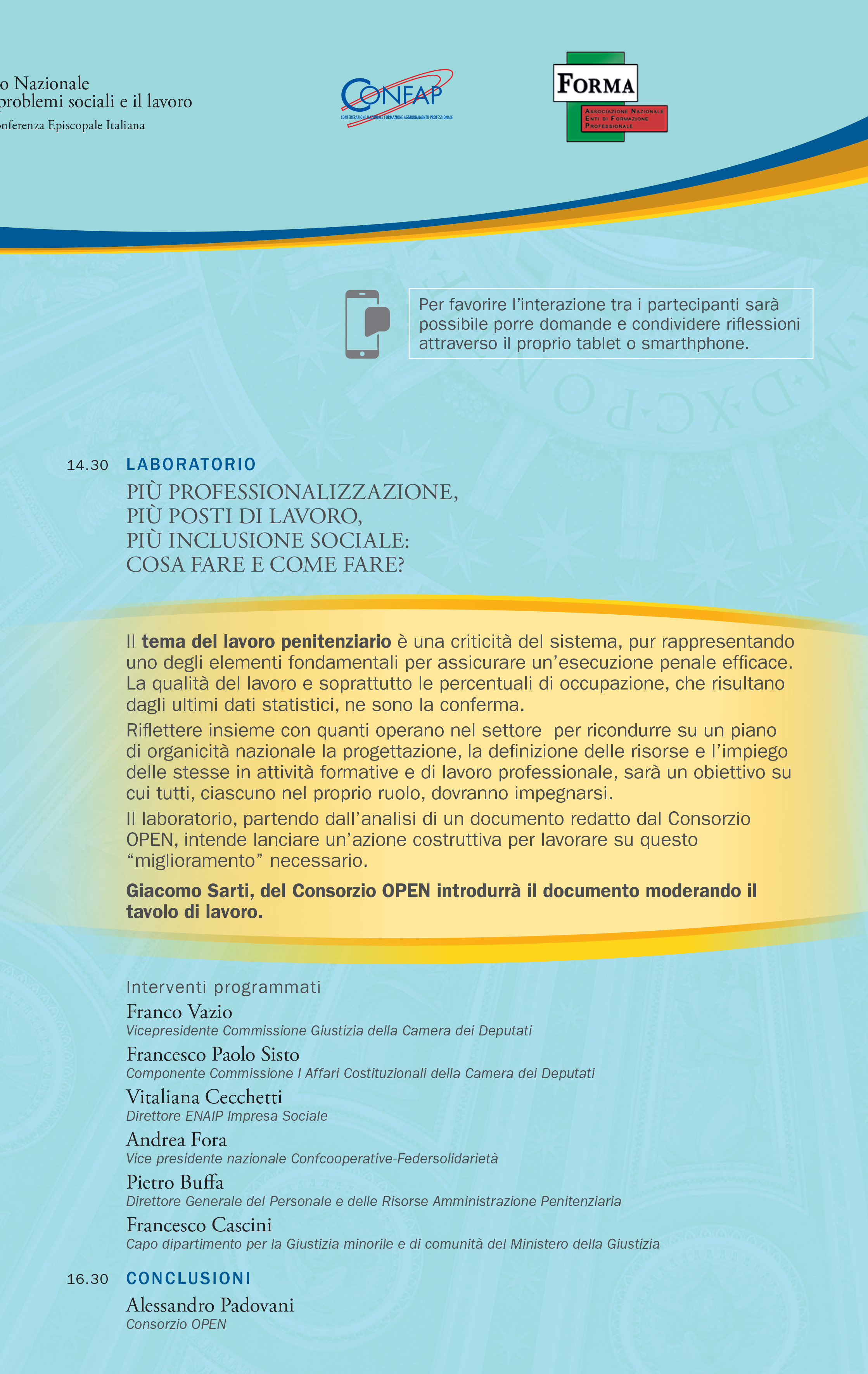 04_giubilieo-open-roma-nov11-1