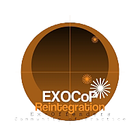 exocop-logo-jpg-4409