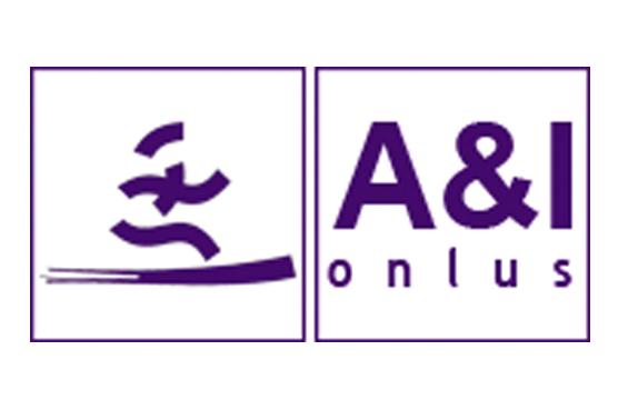 logo-aionlus