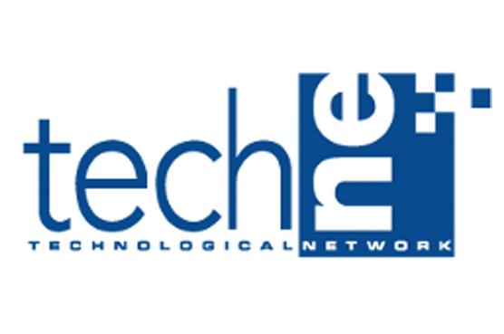 logo-techne