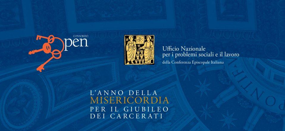 seminario_giubileo_carcerati_consorzio_open